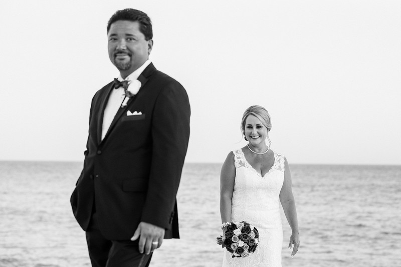 Cabo_beach_wedding_LeblanC_Los_Cabos_K&n-195