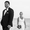 Cabo_beach_wedding_LeblanC_Los_Cabos_K&n-195