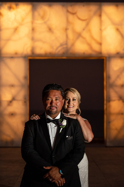 Cabo_beach_wedding_LeblanC_Los_Cabos_K&n-249
