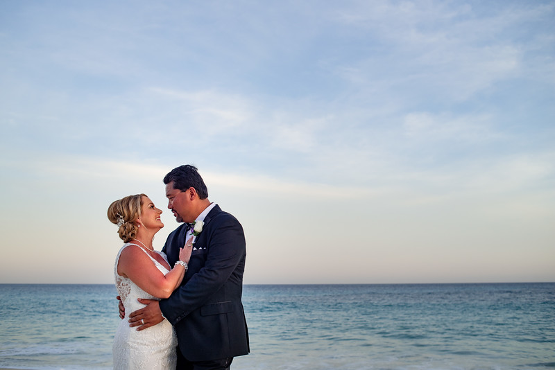 Cabo_beach_wedding_LeblanC_Los_Cabos_K&n-202