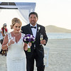 Cabo_beach_wedding_LeblanC_Los_Cabos_K&n-140