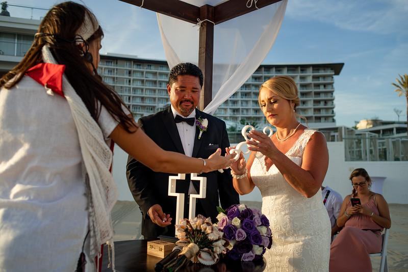 Cabo_beach_wedding_LeblanC_Los_Cabos_K&n-80
