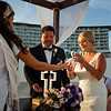 Cabo_beach_wedding_LeblanC_Los_Cabos_K&n-80