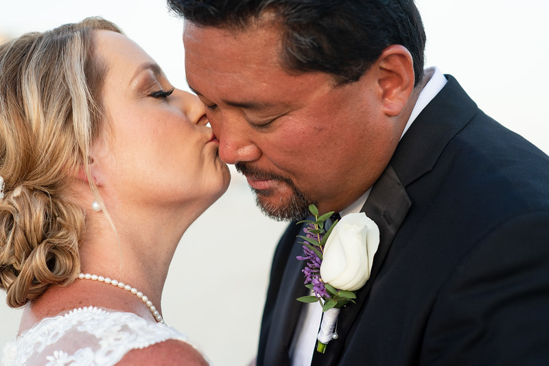 Cabo_beach_wedding_LeblanC_Los_Cabos_K&n-184