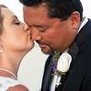 Cabo_beach_wedding_LeblanC_Los_Cabos_K&n-184