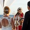 Cabo_beach_wedding_LeblanC_Los_Cabos_K&n-77