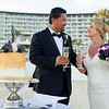 Cabo_beach_wedding_LeblanC_Los_Cabos_K&n-146