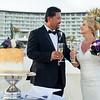 Cabo_beach_wedding_LeblanC_Los_Cabos_K&n-146