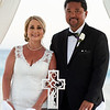 Cabo_beach_wedding_LeblanC_Los_Cabos_K&n-213