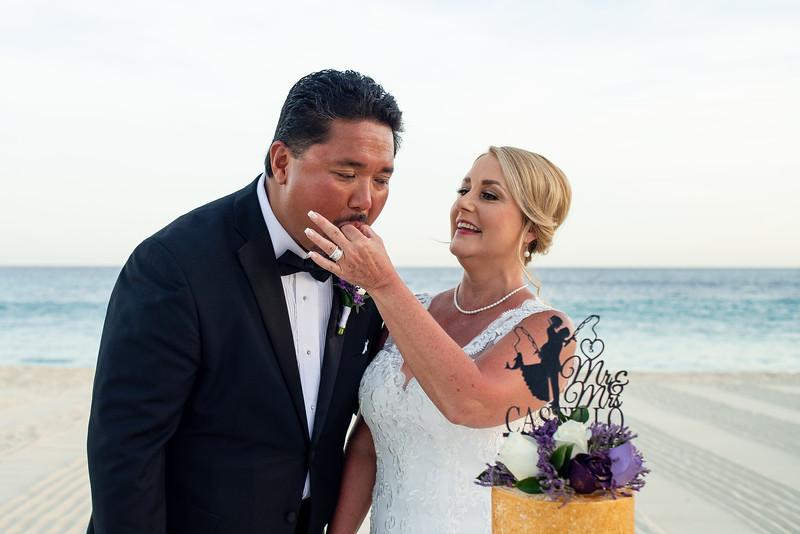 Cabo_beach_wedding_LeblanC_Los_Cabos_K&n-162