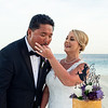 Cabo_beach_wedding_LeblanC_Los_Cabos_K&n-162