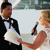 Cabo_beach_wedding_LeblanC_Los_Cabos_K&n-96