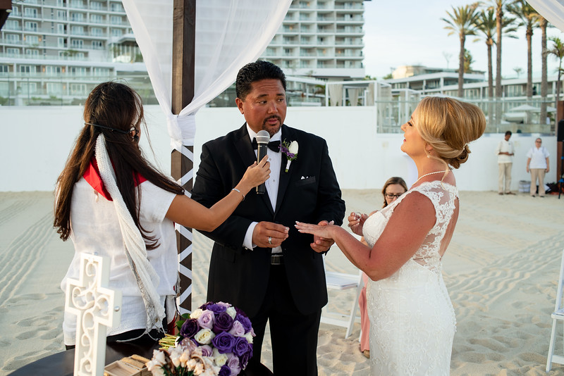 Cabo_beach_wedding_LeblanC_Los_Cabos_K&n-104