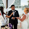 Cabo_beach_wedding_LeblanC_Los_Cabos_K&n-104