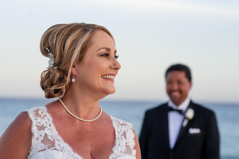 Cabo_beach_wedding_LeblanC_Los_Cabos_K&n-189