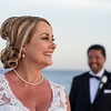 Cabo_beach_wedding_LeblanC_Los_Cabos_K&n-189