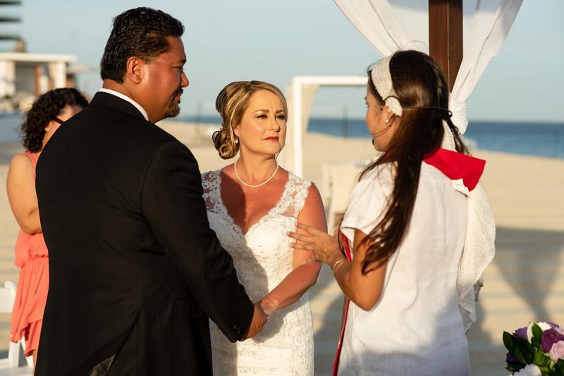 Cabo_beach_wedding_LeblanC_Los_Cabos_K&n-62