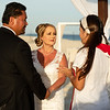 Cabo_beach_wedding_LeblanC_Los_Cabos_K&n-62
