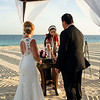 Cabo_beach_wedding_LeblanC_Los_Cabos_K&n-76