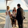 Cabo_beach_wedding_LeblanC_Los_Cabos_K&n-76