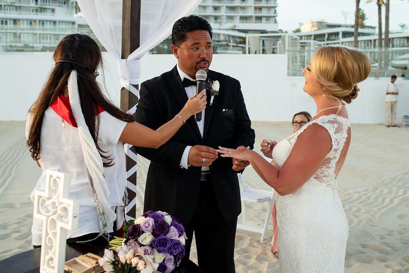 Cabo_beach_wedding_LeblanC_Los_Cabos_K&n-105