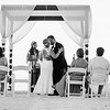 Cabo_beach_wedding_LeblanC_Los_Cabos_K&n-125