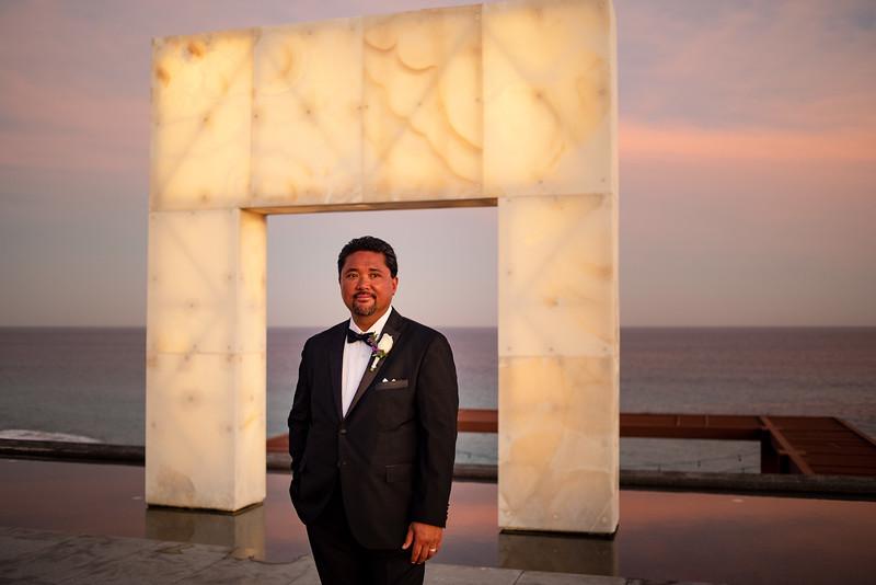 Cabo_beach_wedding_LeblanC_Los_Cabos_K&n-241