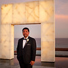 Cabo_beach_wedding_LeblanC_Los_Cabos_K&n-241