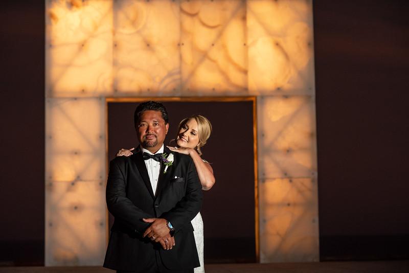 Cabo_beach_wedding_LeblanC_Los_Cabos_K&n-251