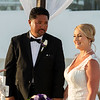 Cabo_beach_wedding_LeblanC_Los_Cabos_K&n-99