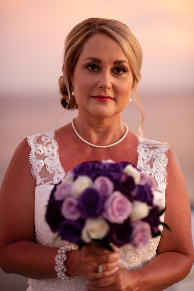 Cabo_beach_wedding_LeblanC_Los_Cabos_K&n-240