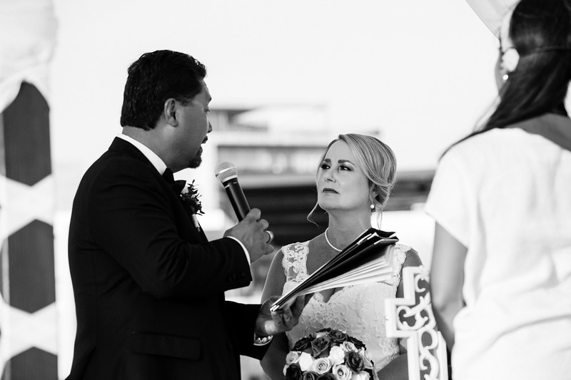 Cabo_beach_wedding_LeblanC_Los_Cabos_K&n-89