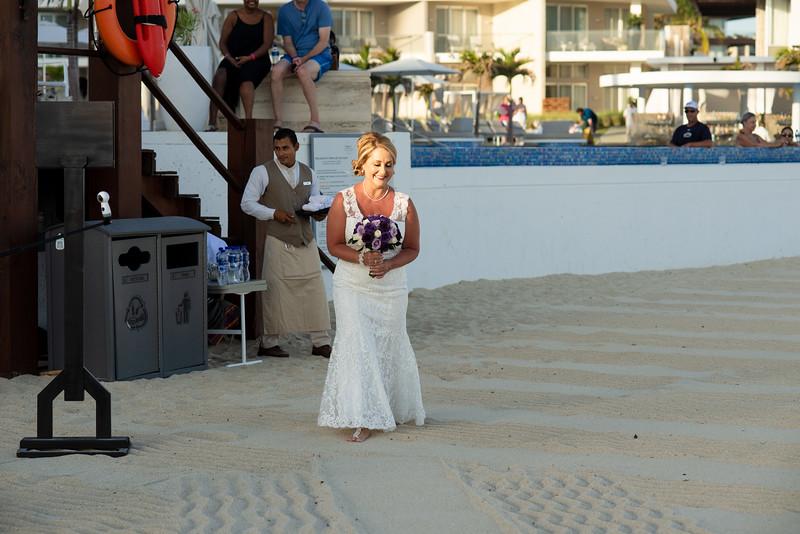 Cabo_beach_wedding_LeblanC_Los_Cabos_K&n-51
