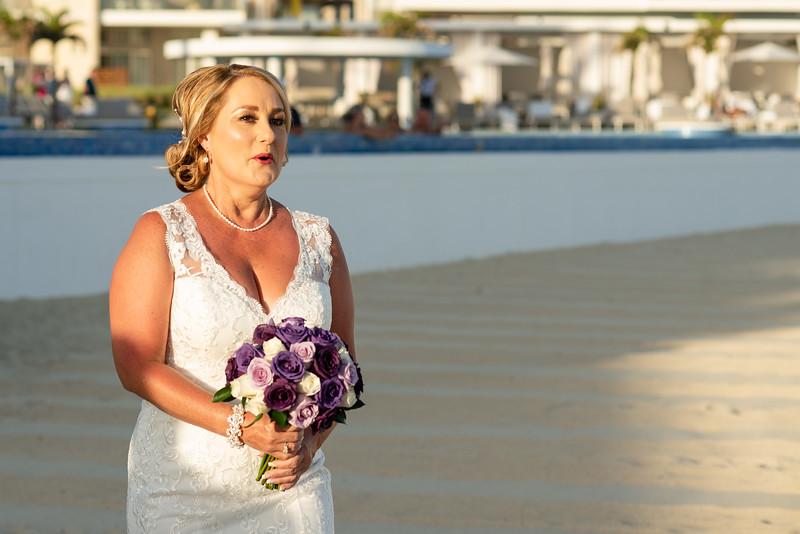 Cabo_beach_wedding_LeblanC_Los_Cabos_K&n-55