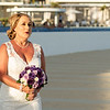 Cabo_beach_wedding_LeblanC_Los_Cabos_K&n-55