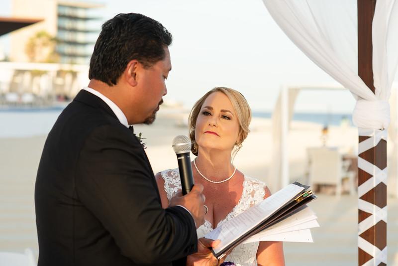 Cabo_beach_wedding_LeblanC_Los_Cabos_K&n-92