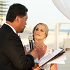 Cabo_beach_wedding_LeblanC_Los_Cabos_K&n-92