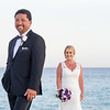 Cabo_beach_wedding_LeblanC_Los_Cabos_K&n-196