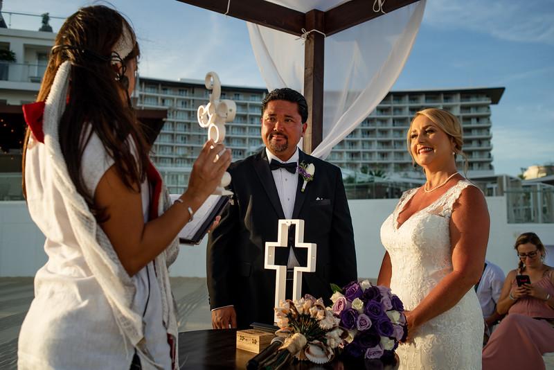 Cabo_beach_wedding_LeblanC_Los_Cabos_K&n-79