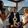 Cabo_beach_wedding_LeblanC_Los_Cabos_K&n-79