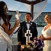 Cabo_beach_wedding_LeblanC_Los_Cabos_K&n-78