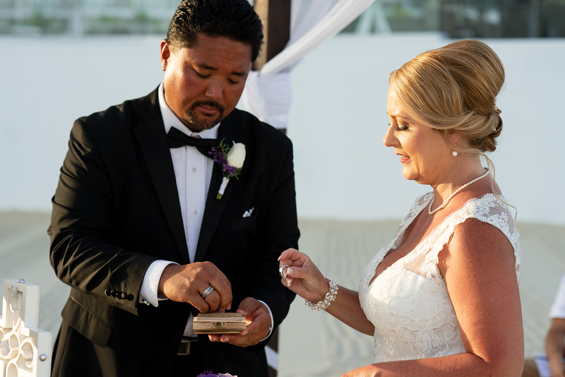 Cabo_beach_wedding_LeblanC_Los_Cabos_K&n-102