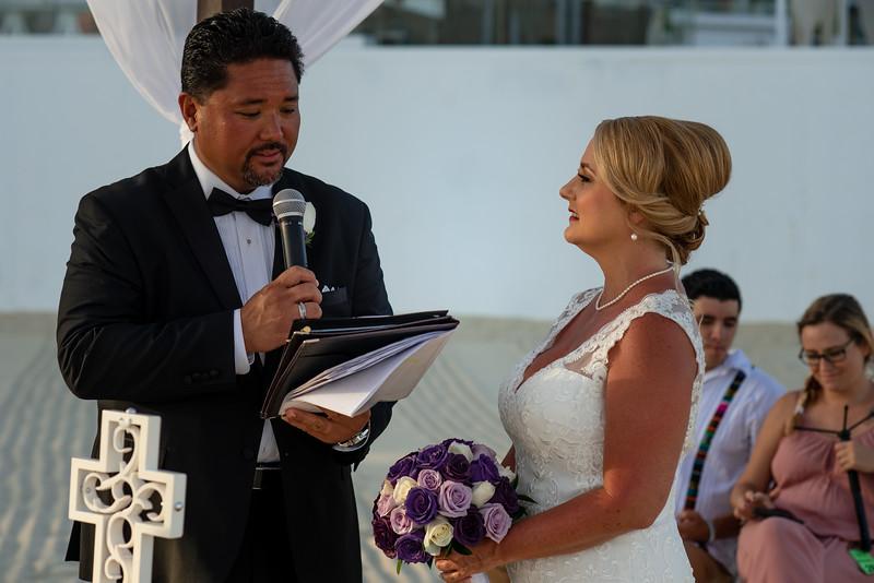Cabo_beach_wedding_LeblanC_Los_Cabos_K&n-88