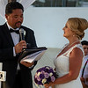 Cabo_beach_wedding_LeblanC_Los_Cabos_K&n-88