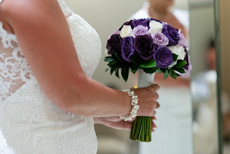 Cabo_beach_wedding_LeblanC_Los_Cabos_K&n-33