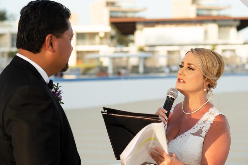 Cabo_beach_wedding_LeblanC_Los_Cabos_K&n-95