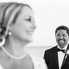 Cabo_beach_wedding_LeblanC_Los_Cabos_K&n-190