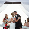 Cabo_beach_wedding_LeblanC_Los_Cabos_K&n-128