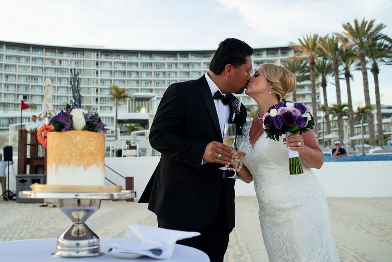 Cabo_beach_wedding_LeblanC_Los_Cabos_K&n-147