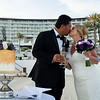 Cabo_beach_wedding_LeblanC_Los_Cabos_K&n-147